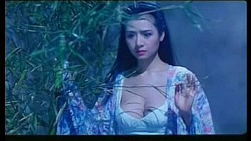 Sexy Ancient Sex Of Chinese Babe