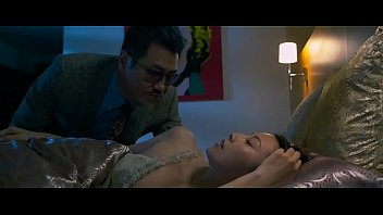 Chinese Webseries Hot Movie