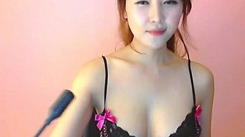 Korean Sexy Girl   Joel 05  Www.kcam19.com