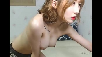 Hot Korean Girl 2   Link Full: Http://zipansion.com/1Xntj