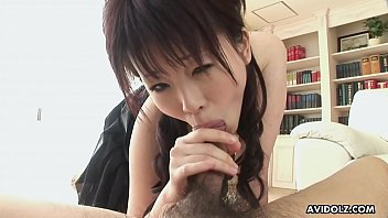 69 And The Rough Fucking Make This Asian Idol Moan